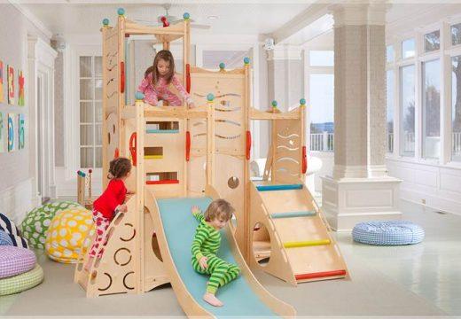 acclaim math kids education. Black Bedroom Furniture Sets. Home Design Ideas
