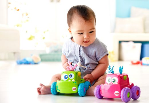 Used Toys For Toddlers : Acclaim math kids education